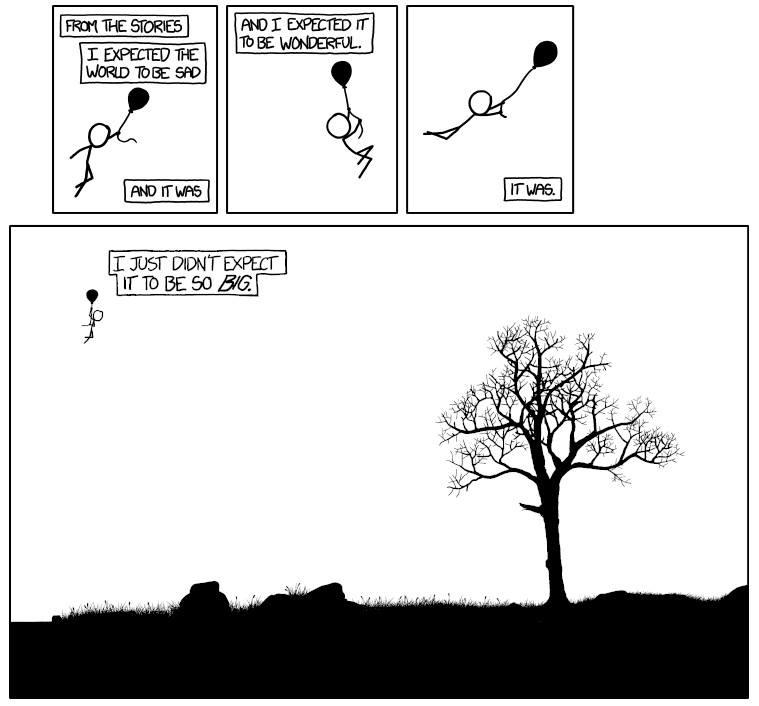 xkcd-1110-click-and-drag